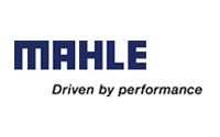 mahle-engine-components